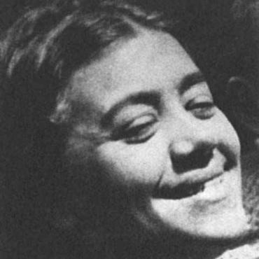 Celia Dropkin