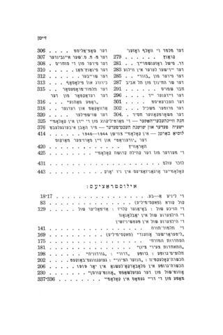 Thumbnail image for Pinḳes Ḳolomey: geshikhṭe, zikhroynes̀, geshṭalṭn, ḥurbn