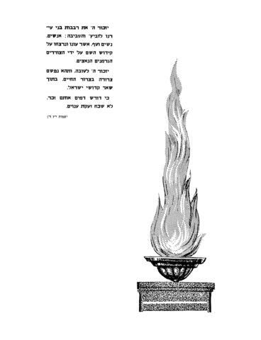 Thumbnail image for Loṿitsh : a shṭoṭ in Mazoṿye un umgegnṭ