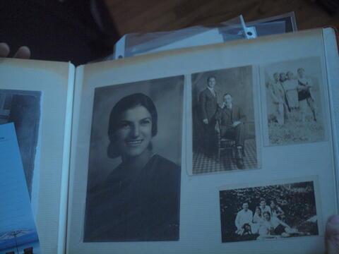 Photos from Photo Album