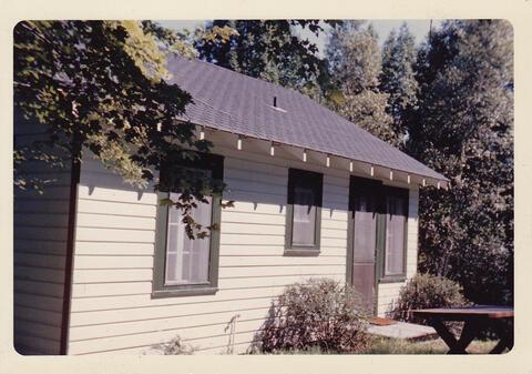 croton falls house front
