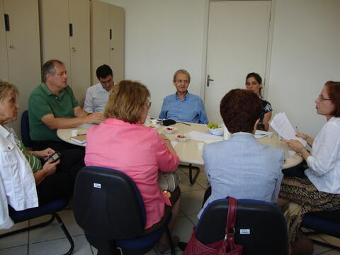 Jewish Studio Class Photo 2