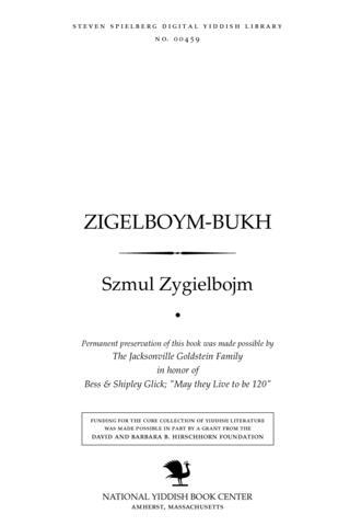Thumbnail image for Zigelboym-bukh