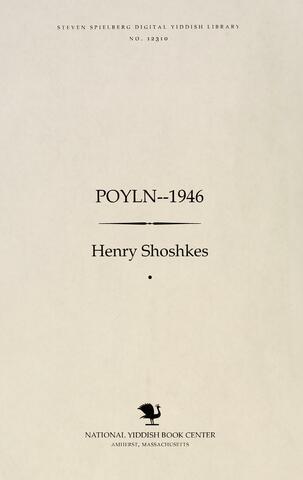Thumbnail image for Poyln--1946