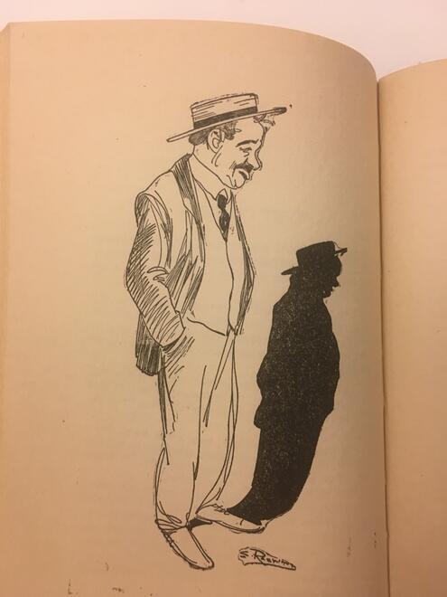 Illustration 5